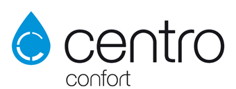 Centro Confort