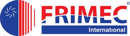 Frimec