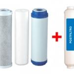 filtros-de-osmosis1