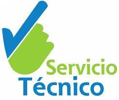 logotipo-servicio-tecnico